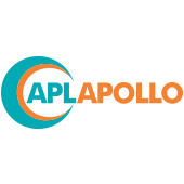 apl apollo logo