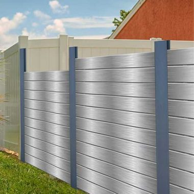 fencing-section2